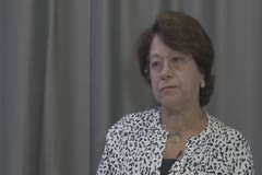 Interview with Elba Montalvo on September 28 2015, Segment 3
