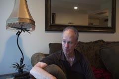 Interview with Roberto Medina on June 26, 2015, Segment 5