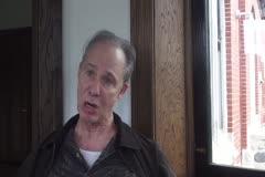 Interview with Roberto Medina on April 26, 2015, Segment 5