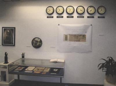 Exhibit Case