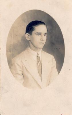 Oscar Collazo