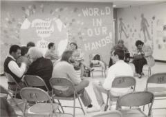 United Bronx Parents Day Care