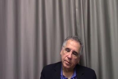 Interview with Herson Cabreras on April 6, 2017, Segment 8