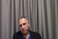 Interview with Herson Cabreras on April 6, 2017, Segment 3