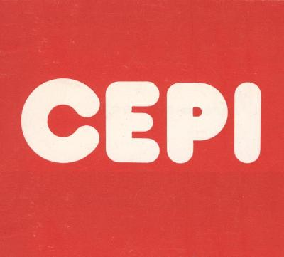 25 Aniversario del CEPI