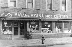 La Mayagüezana