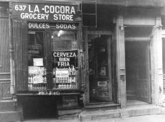 La Cocora