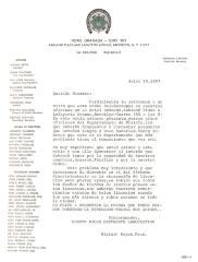 Gun permits complaints
