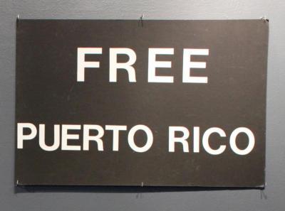 Free Puerto Rico/The