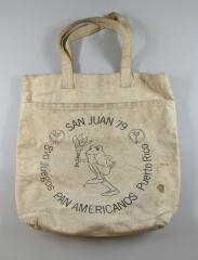 8vo Juegos Pan Americanos Puerto Rico San Juan 79