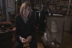 Interview with Eva De la O on October 08, 2015, Segment 13, Part 1