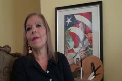 Interview with Ingrid Figueroa on March 9, 2017, Segment 27
