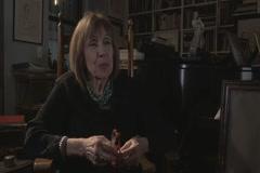 Interview with Eva De la O on October 08, 2015, Segment 8, Parts 1 & 2