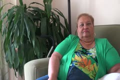Interview with Evelyn Rivera on May 23, 2017, Segments 28, 29 & 30
