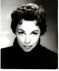 Anita Vélez Mitchell