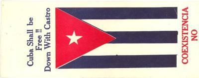 Anti Castro