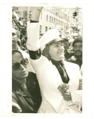 Lolita Lebrón