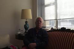 Interview with Gabriel Guerra-Mondragon on February 2, 2016, Segment 6