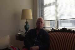 Interview with Gabriel Guerra-Mondragon on February 2, 2016, Segment 11