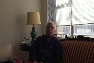 Interview with Gabriel Guerra-Mondragon on February 2, 2016, Segment 8