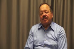 Interview with Nelson Diaz on October 14, 2015, Segment 11