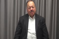 Interview with Nelson Diaz on November 11, 2015, Segment 6