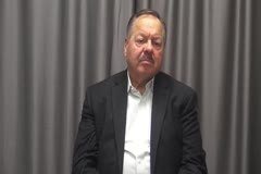 Interview with Nelson Diaz on November 11, 2015, Segment 1