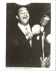 "Frank ""Machito"" Grillo"