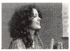 Adela Dalto