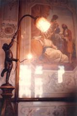 Art in Italy