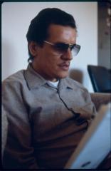 Jorge Soto
