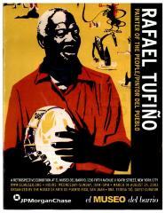 Rafael Tufiño: Painter of the People / Pintor Del Pueblo
