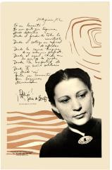 Julia de Burgos poem