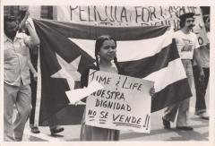 Time & Life, Nuestra Dignidad no se vende!