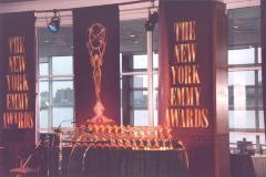 New York Emmy Awards